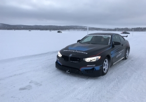 Kategorie: snow and ice training 2018