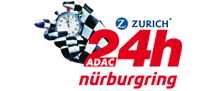 24h Race Nürburgring